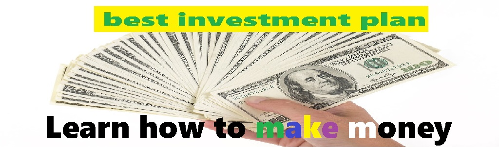 Learn how to make money